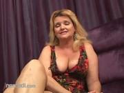 Porno anal junto a mi caliente tía